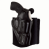 Galco Ankle Glove Ankle Holster