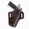 Galco Concealable Right Handed Belt Holsters