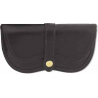 Galco Safety Shooting Glasses Carrying Case