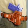 Galco Sig-Sauer P229 Avenger Belt Holster
