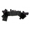 Galco Underwraps Belly Band Holster for Beretta 84F