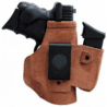 Galco Walkabout Inside The Pant Right Hand Holster for SIG-Sauer P239 .40