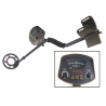 Gamo Raider Metal Detector w/ Analog Meter