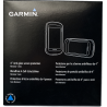 Garmin Montana GPS Anti-glare Screen Protectors