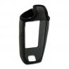 Garmin GPSMAP 62 Slip Case