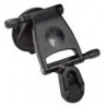 Garmin Suction cup mount Navigation Device Accessories GA-XA-010-10350-00