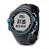 Garmin Swim Waterproof Training Watch