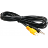 Garmin Video Cable for Back Up Camera