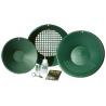 Garrett Complete Gold Pan Kit 1651300