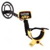 Garrett CSI 250 Ground Search Metal Detector 1140070