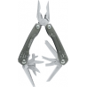 Gerber Resolve Butterfly Opening Multi-Plier 9462