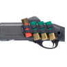 GG&G Remington 870 Side Saddle Shotgun Shell Carrier