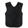 GH Armor Systems Gh Armor -uniform Shirt Carrier