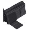 Giottos Deluxe Tripod Sandbag