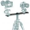 Gitzo Double Camera Platform - 17