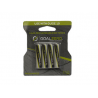 Goal Zero Rechargeable AAA Batteries - 4 Pack