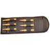 GrovTec US Folding Cartridge Holder GTAC90