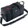 Gunmate Range Bag w//Web Handles & Adjustable Shoulder Strap 22520