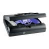 GunVault Microvault Portable Biometric Pistol Safe