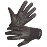 Hatch Defender II Glove with Steel Shot SP100