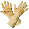 Hatch Operator Tactical Gloves