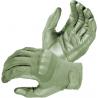 Hatch Operator HK Tactical Gloves SOGH