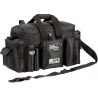 Hatch Patrol Duty / Gear Bag