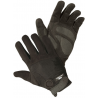 Hatch ShearStop Cycle Gloves FLG250