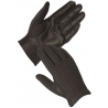 Hatch Shooting Glove with KEVLAR® KSG500