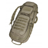 Hazard4 Evac Smuggler Padded Rifle Sling Pack