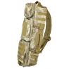 Hazard4 Evac TakeDown Sling Pack