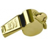 C&D Sound Acme Whistle Brass Thunderer- Bagged 60.5PB