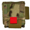 High Speed Gear 03D Compact Medical Pouch
