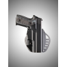 Hogue Sig Sauer P229 Powerspeed PS-C6 Concealed Carry Gun Holster