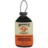 Hoppe's Number 9 Formula 24 Pack Air Freshener