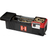 Hornady 110 Volt 9L Sonic Cleaner Hot Tub