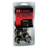 Hornady Lock-N-Load Die Bushing 10 Pack 044096