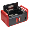 Hornady Lock-N-Load Sonic Cleaner 7L 043370