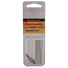 Hornady Primer Pocket Reamer Large 041202