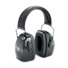 Howard Leight Leightning L-Series Noise Blocking Headset Earmuffs