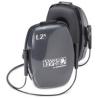 Howard Leight Leightning LN Noise Blocking Neckband Earmuffs