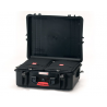HPRC 2700 Waterproof Plastic Dry Box