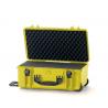 HPRC 2550w Wheeled Hard Case