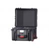 HPRC 2730W Wheeled Hard Case