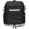 Humminbird PTC U Portable Carrying Case