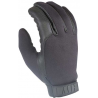 HWI ND100L Neoprene Duty Lined Glove
