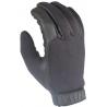 HWI ND100L Neoprene Duty Lined Glove