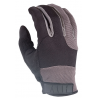 HWI DGS500 Synthetic Leather Duty Glove