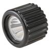 EOTech M3X & M6X LED Bezel Upgrade Kit