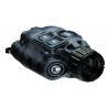 EOTech MTM-V2 Mini-Thermal Monocular w/Helmet Mount & Night Vision Filter